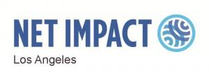 Net-Impact-Los-Angeles-Logo2-300x104
