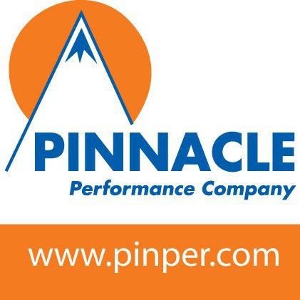 Thought Leadership PR Pinnacle Performance Company