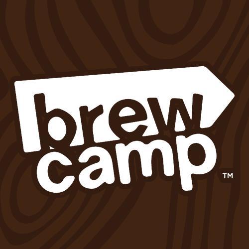 Startup PR Brewcamp