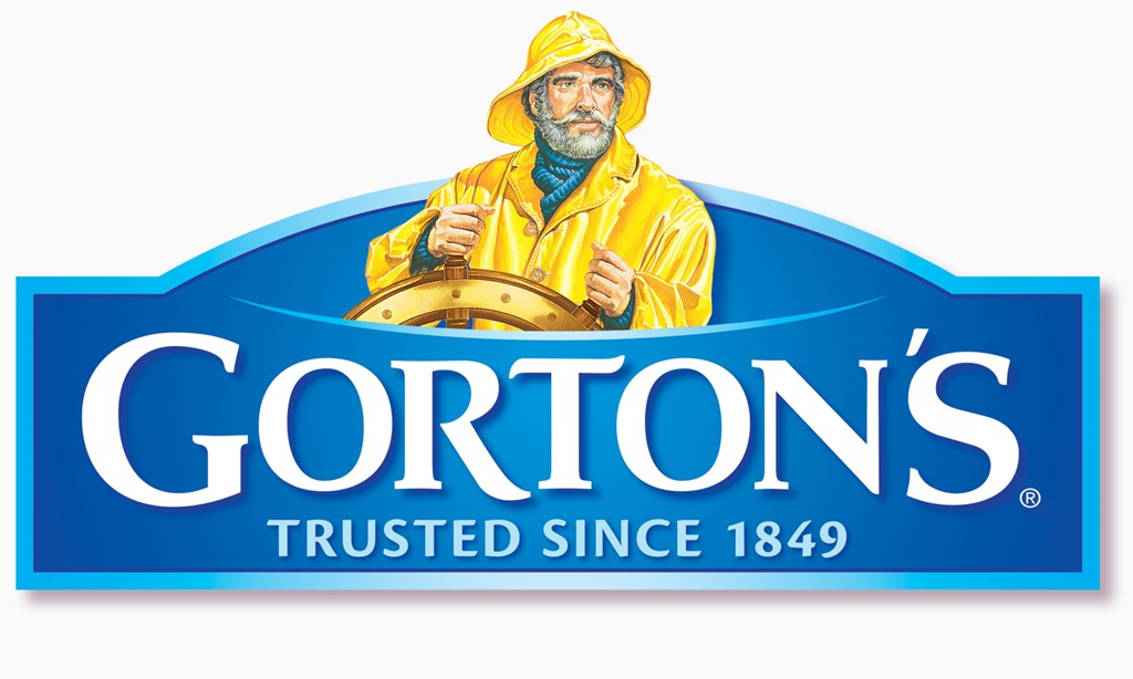 New Product Launch PR Gortons