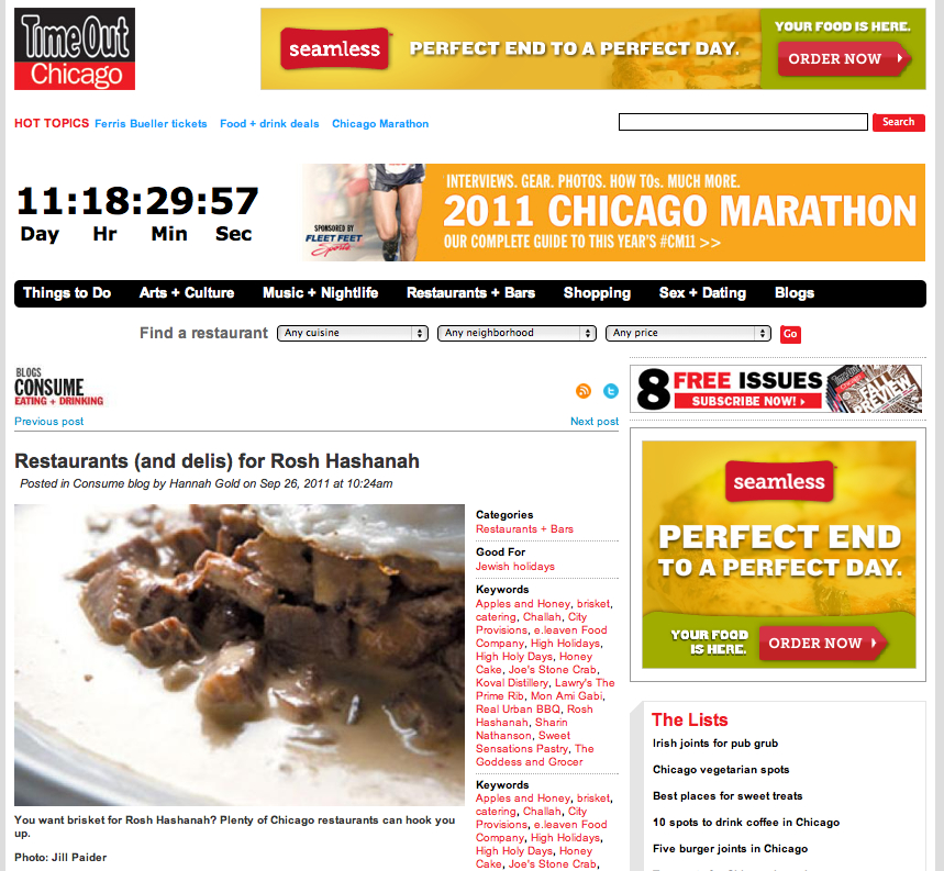 http://www.timeout.com/chicago/restaurants/sweet-sensations